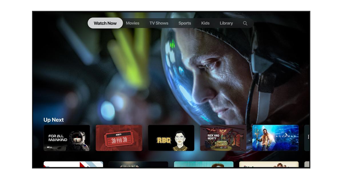 Tv Now Standard Kostenlos