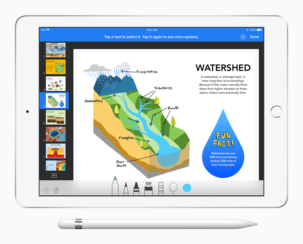 Apple iwork update water shed 032718 inline.jpg.large