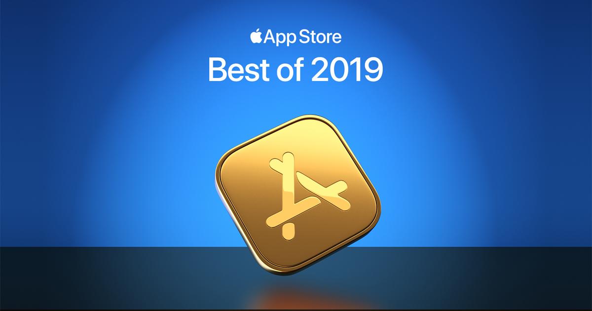 Die Besten Mac Apps