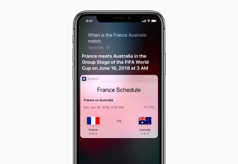 https://www.apple.com/newsroom/images/product/apps/standard/iPhone-X_Siri-World-Cup-screen-06122018_big.jpg.large.jpg