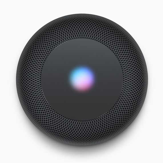 HomePod available in China starting Friday, January 18 - Apple