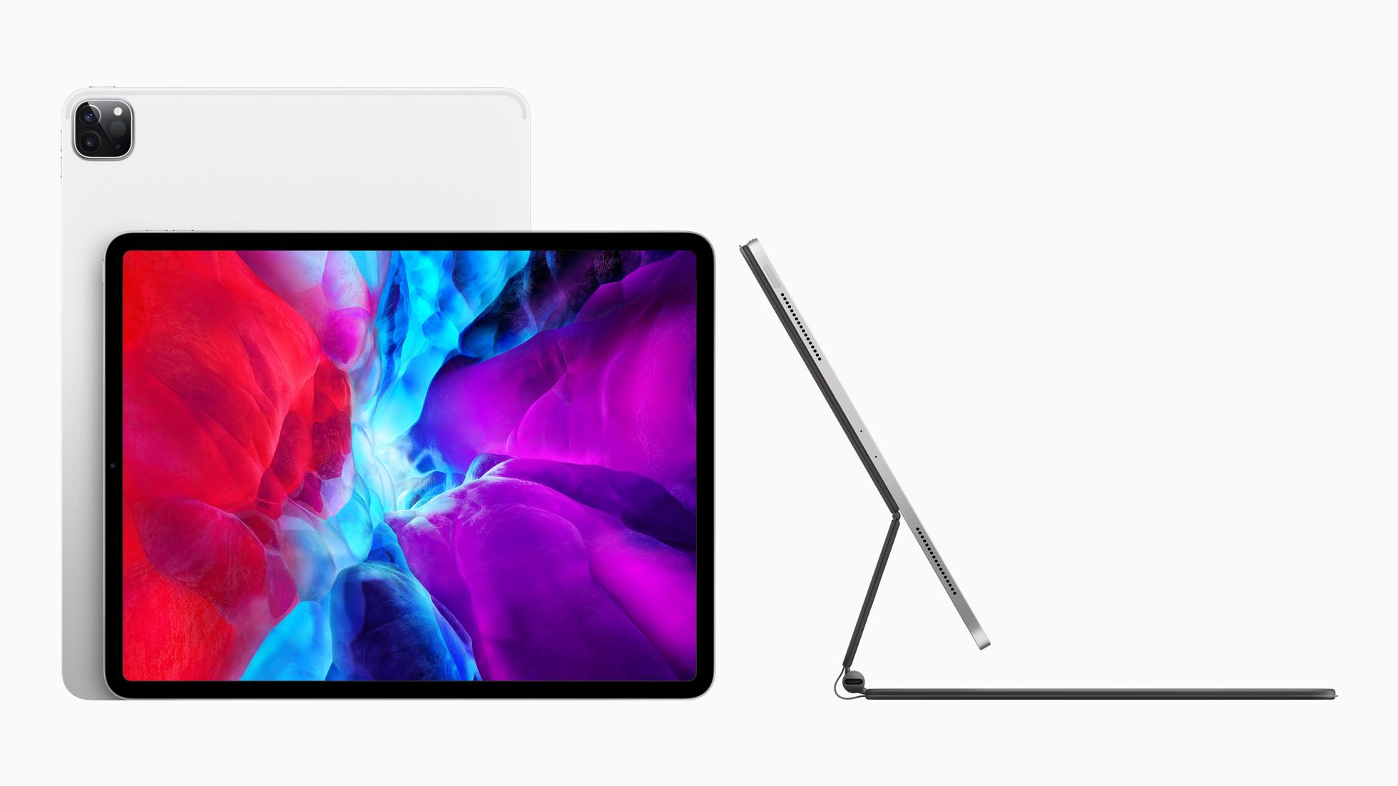 Apple_new-iPad-Pro_03182020_big.jpg.large_2x.jpg (1960×1102)