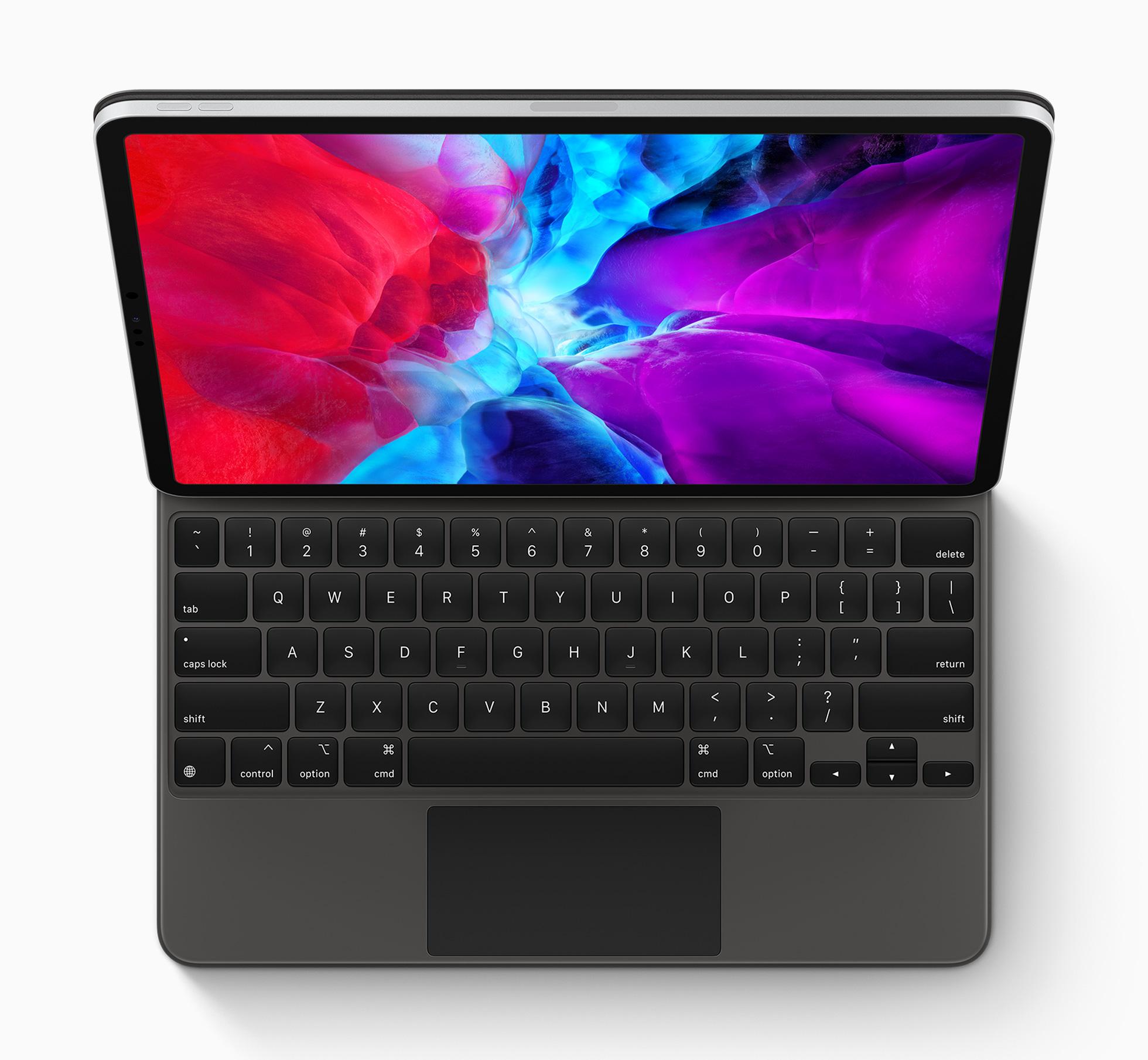 Apple_new-ipad-pro-keyboard_03182020_big.jpg.large_2x.jpg (1960×1810)