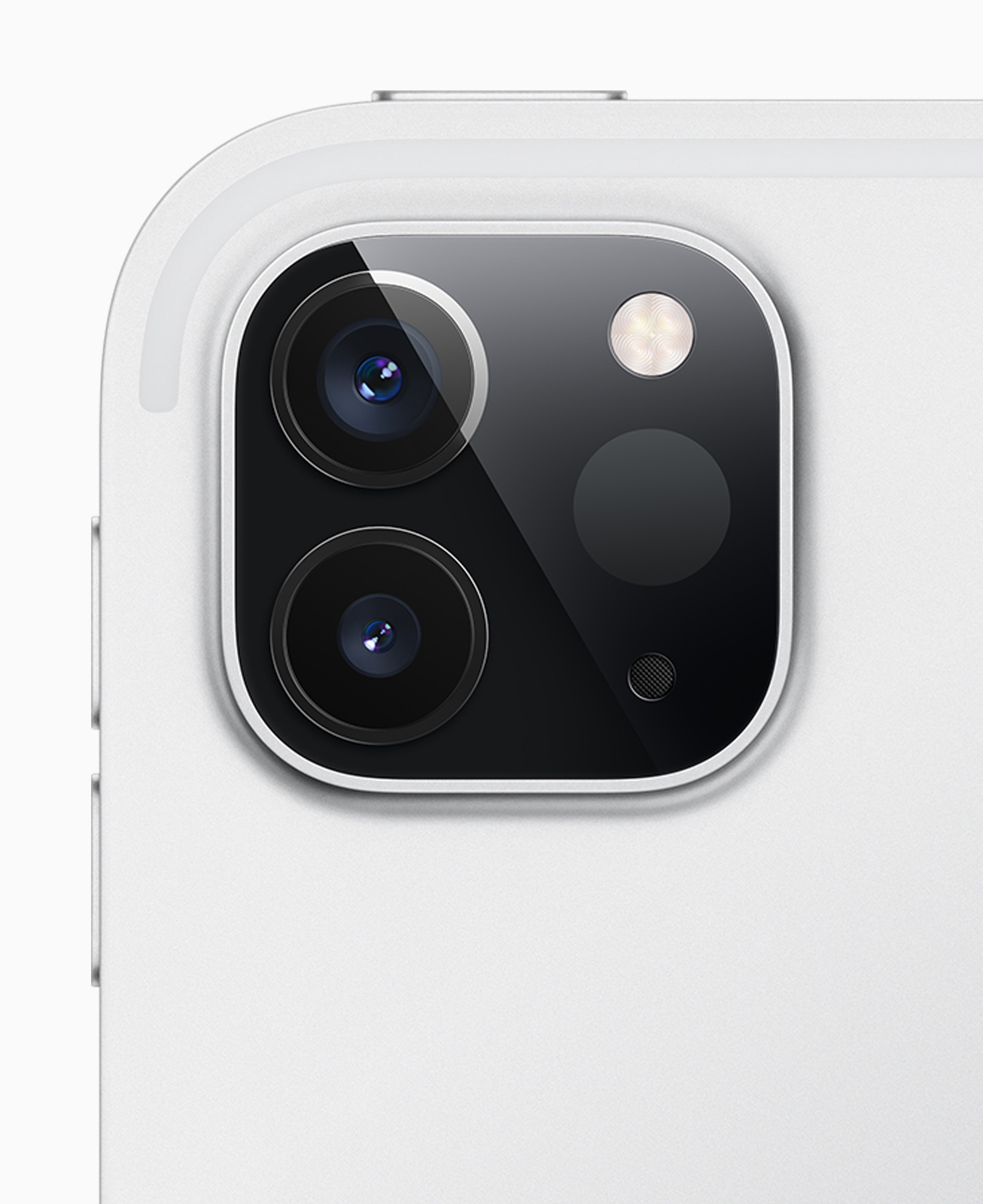 Apple_new-ipad-pro-ultra-wide-camera_03182020_inline.jpg.large_2x.jpg (1306×1600)