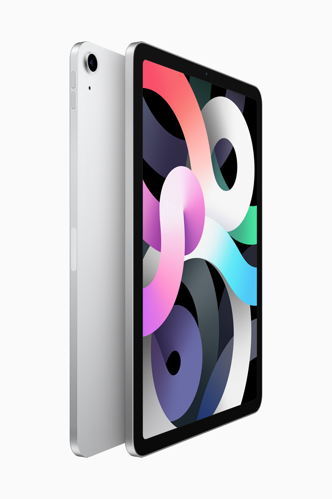 Apple iPad Air 4th Gen (10.9 inch, 2020)