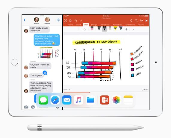 https://www.apple.com/newsroom/images/product/ipad/standard/ipad_9_7_inch_split_screen_32718_inline.jpg.large.jpg