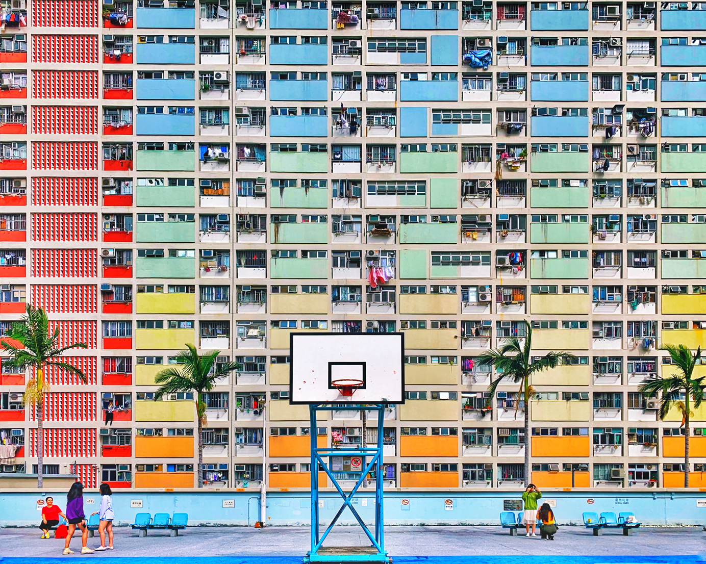 #ShotoniPhone: Apple selects its top 10 winners around the world