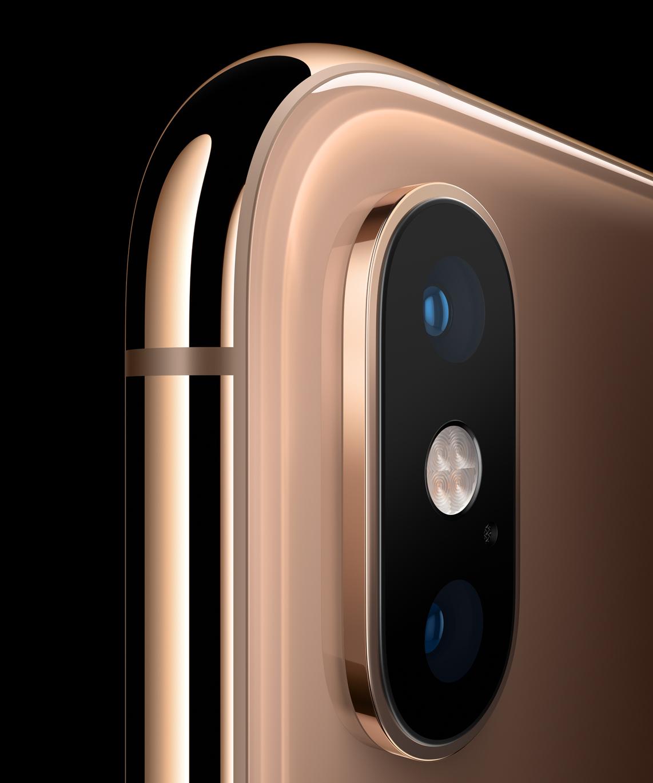 https://www.apple.com/newsroom/images/product/iphone/standard/Apple-iPhone-Xs-back-camera-09122018_inline.jpg.large_2x.jpg