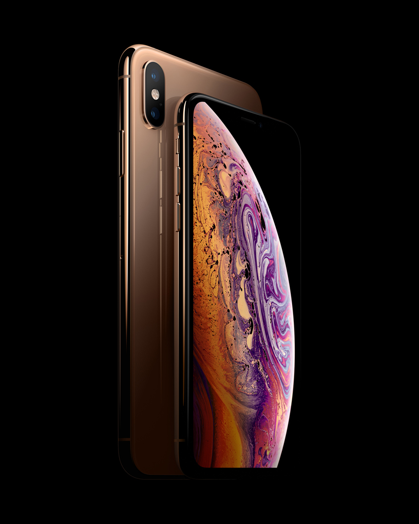 IPhone XR Release Date And Cheaper Price Revealed At Apple Keynote 2018