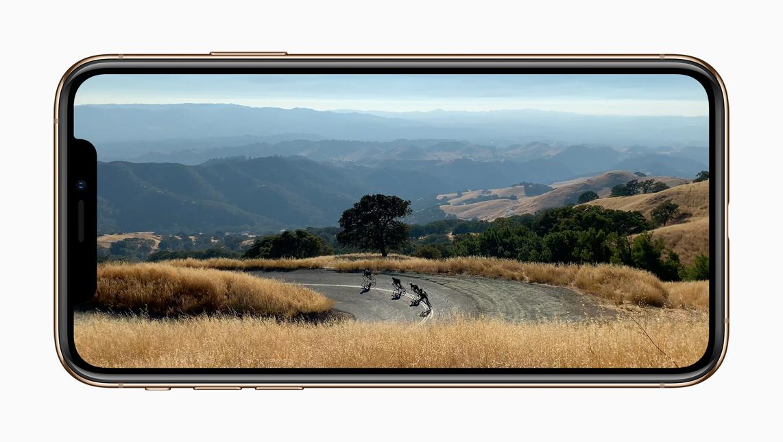 iphone-xs-xsmax