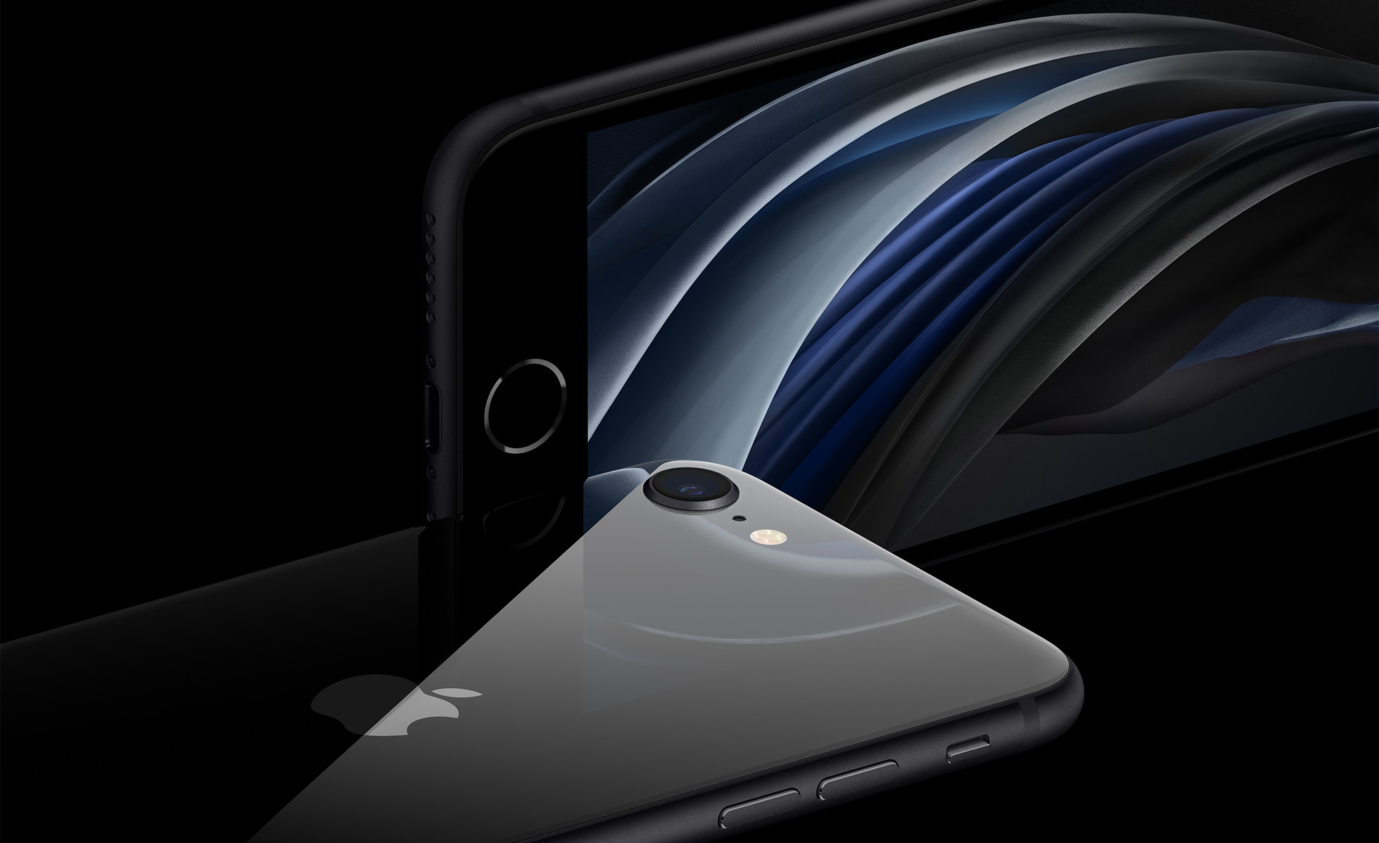 Apple_new-iphone-se-black-camera-and-touch-id_04152020_big.jpg.large_2x.jpg (1960×1198)