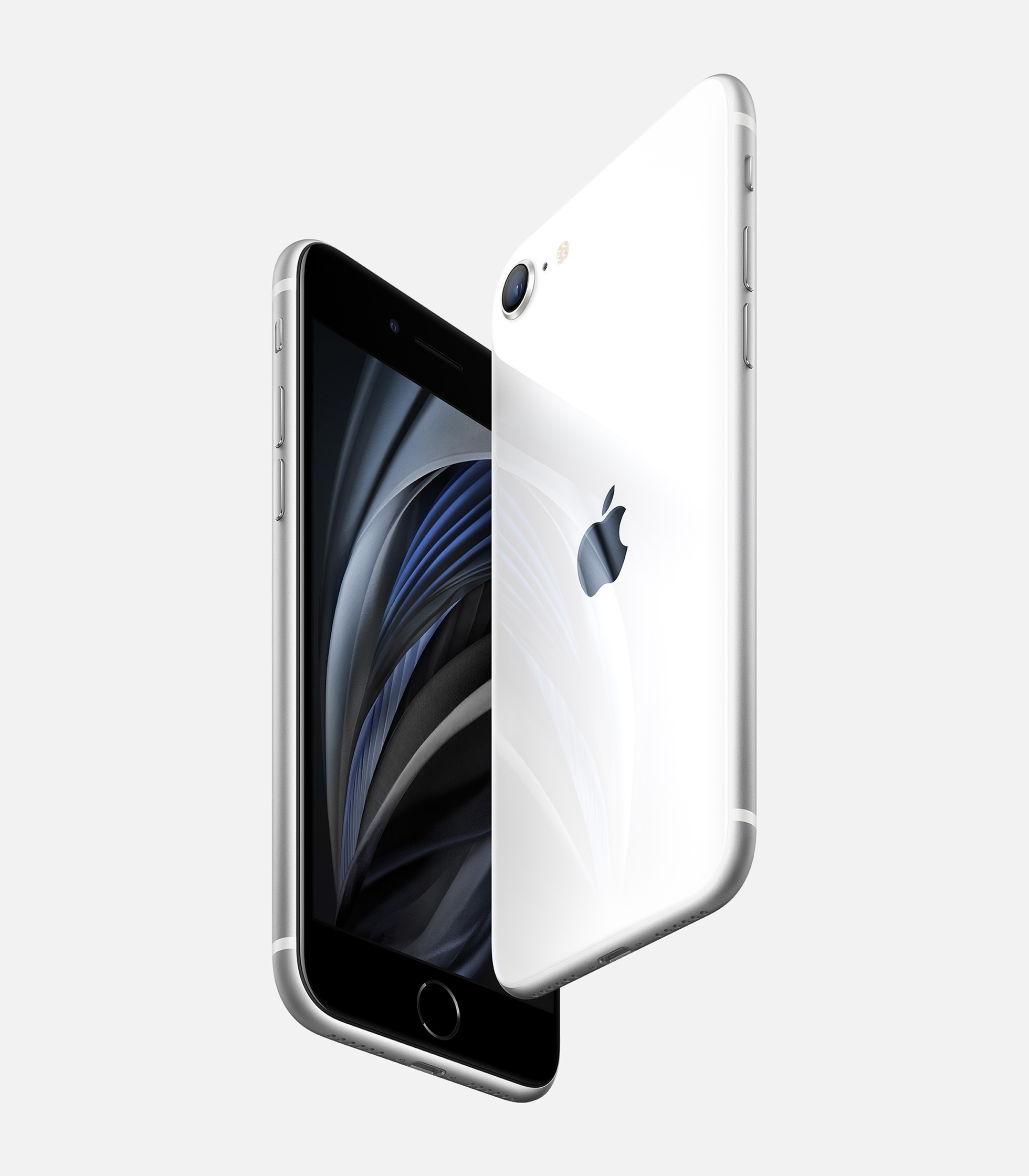 Apple_new-iphone-se-white_04152020_big.jpg.large_2x.jpg (1960×2240)