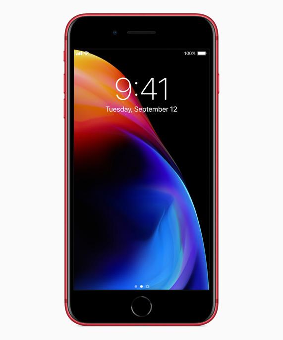 iphone 8 мегапиксели