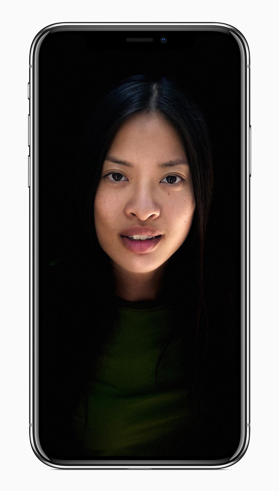 портретная фотосъемка в каком айфоне есть разделе молодежной группы