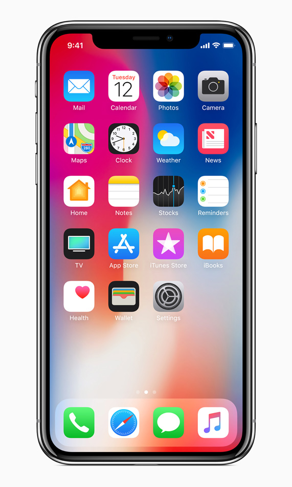 iphone x gratis mediamark