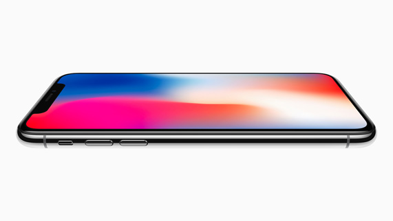 https://www.apple.com/newsroom/images/product/iphone/standard/iphonex_front_side_flat_inline.jpg.large.jpg