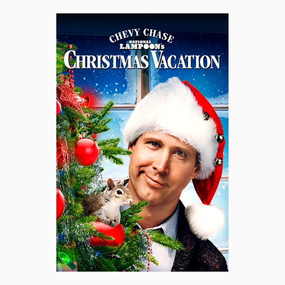 Apple announces iTunes' top five best-selling holiday movies of all ...