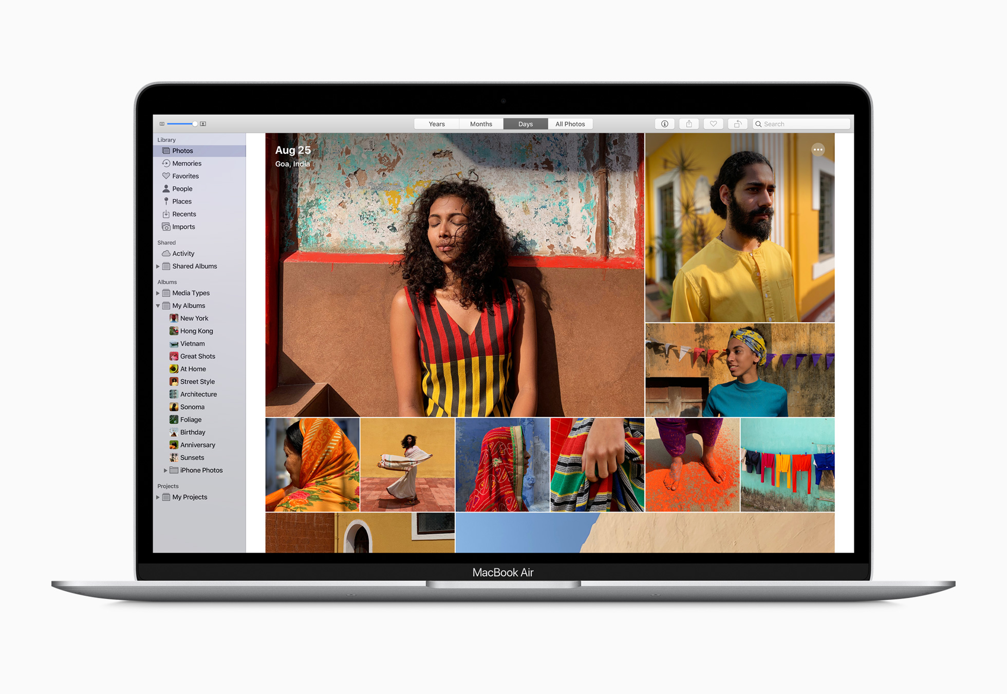 Apple_new-macbook-air-storage-photo-screen_03182020_big.jpg.large_2x.jpg (1960×1350)