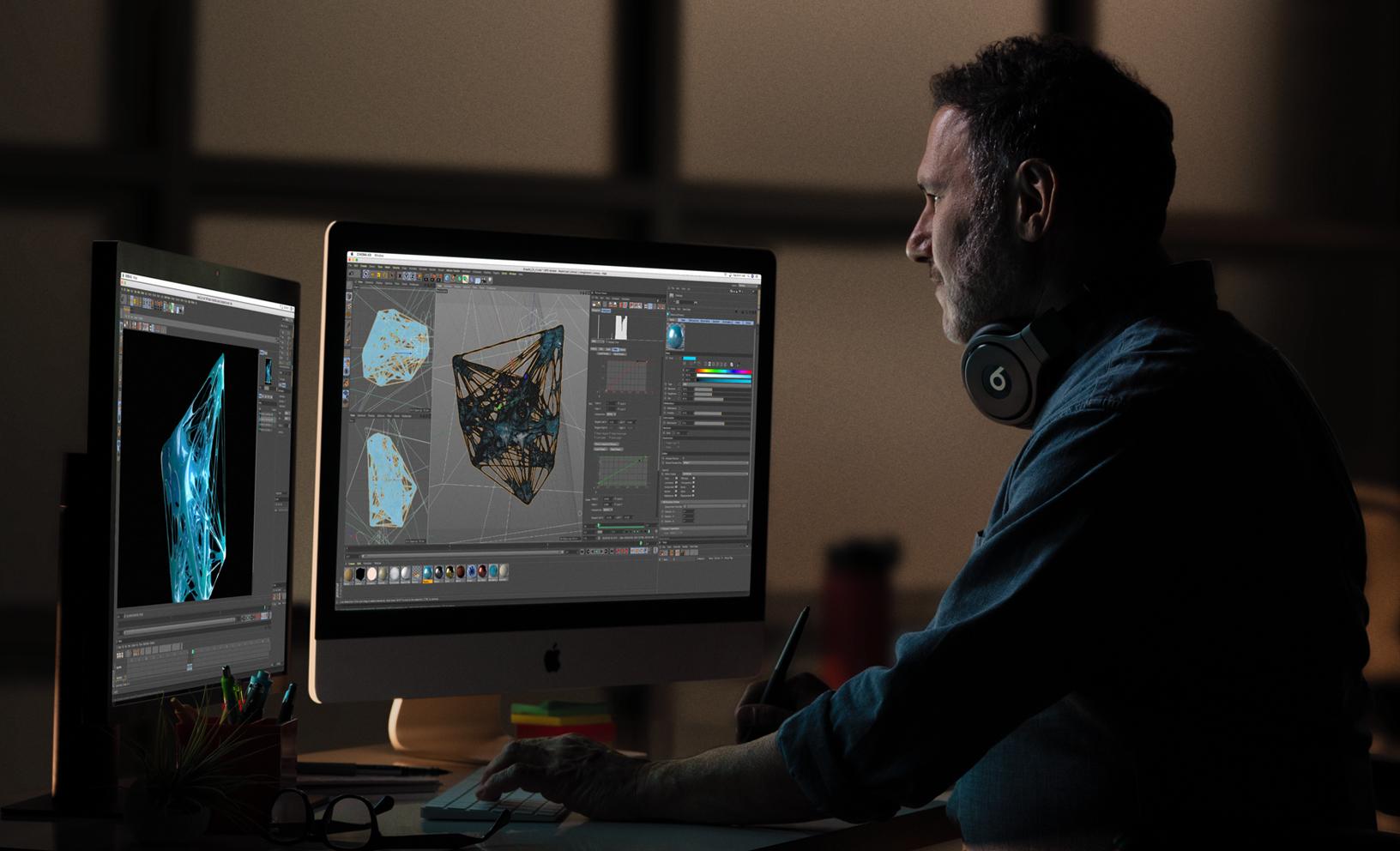 https://www.apple.com/newsroom/images/product/mac/standard/Apple-iMac-gets-2x-more-performance-man-in-editing-studio-03192019_big.jpg.large_2x.jpg