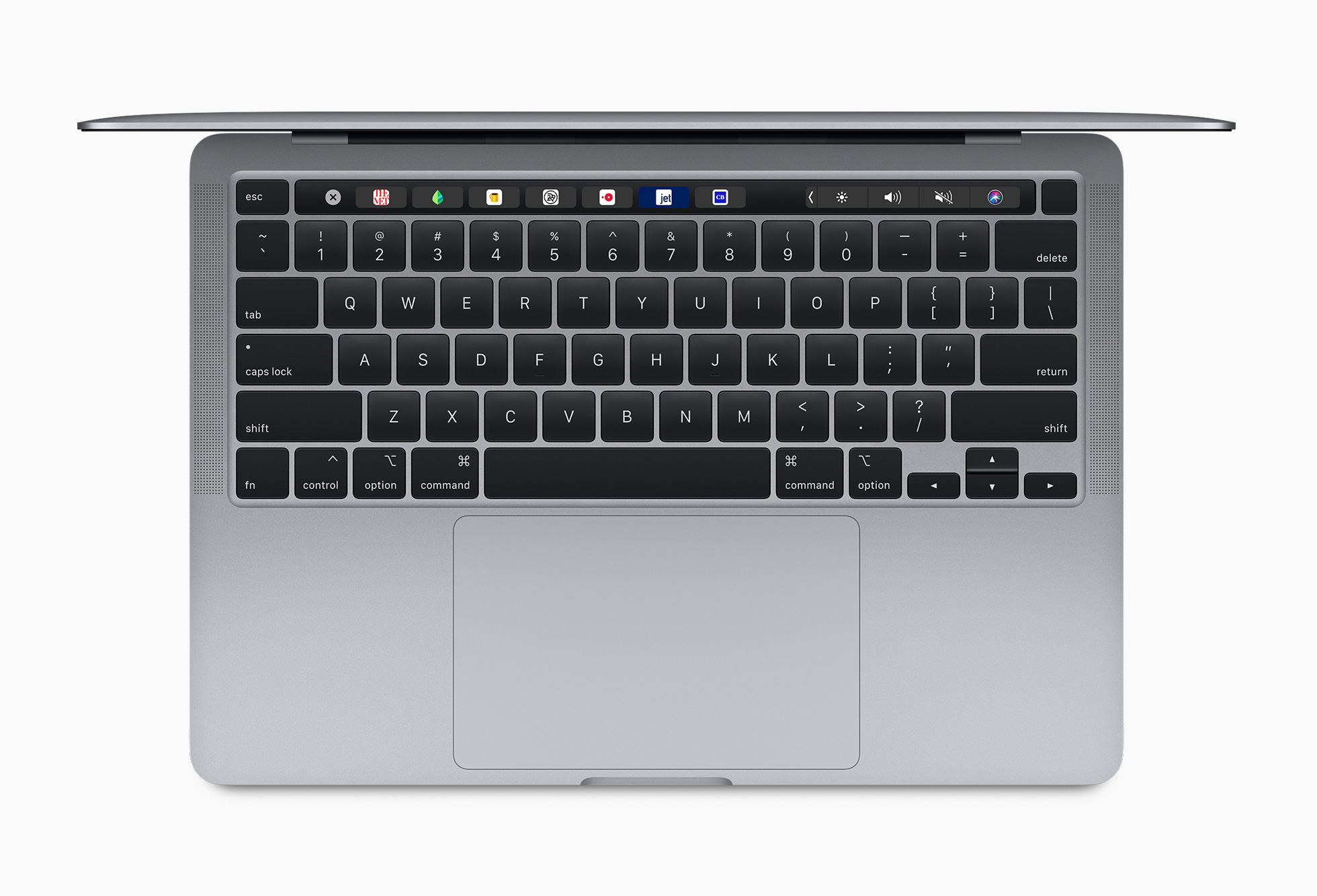 Apple_macbook_pro-13-inch-magic-keyboard_screen_05042020_big.jpg.large_2x.jpg