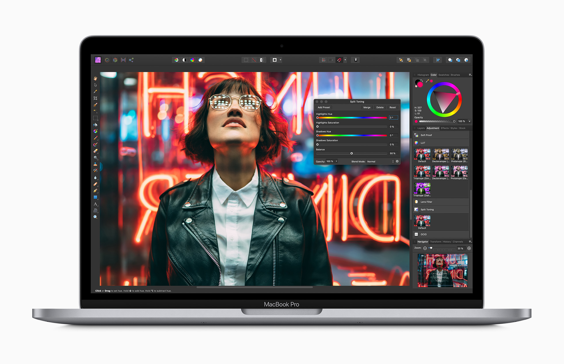 Apple_macbook_pro-13-inch-with-affinity-photo_screen_05042020_big.jpg.large_2x.jpg (1960×1264)