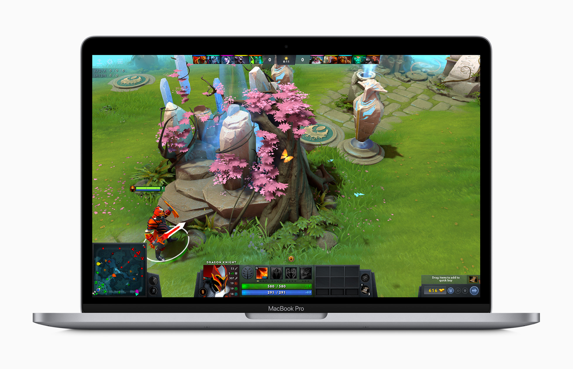 Apple_macbook_pro-13-inch-with-dota-2-game_screen_05042020_big.jpg.large_2x.jpg (1960×1264)