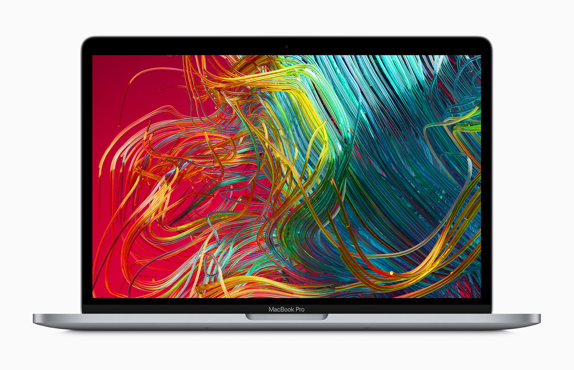 Apple_macbook_pro-13-inch-with-retina-display_screen_05042020_big.jpg.large_2x.jpg (1960×1264)