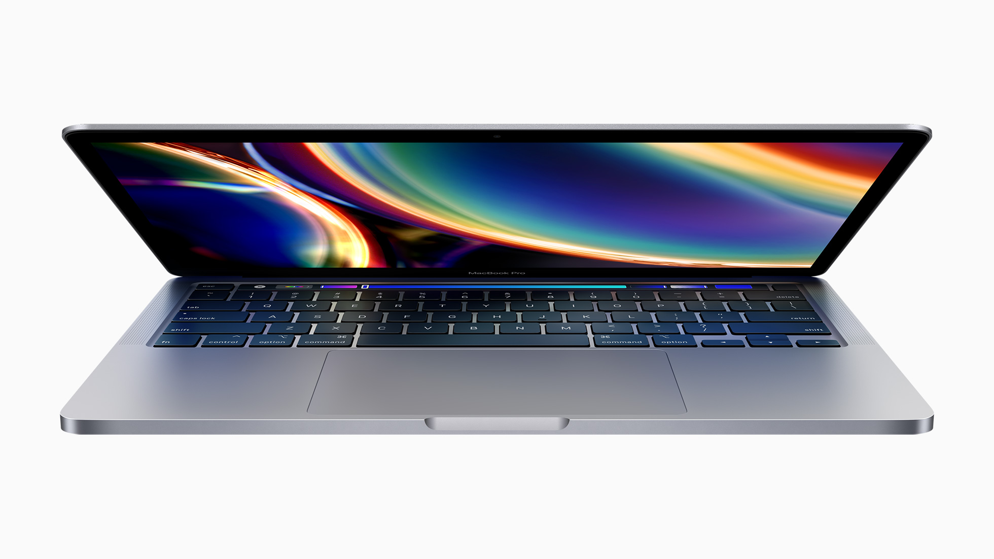 Apple_macbookpro-13-inch_screen_05042020_big.jpg.large_2x.jpg (1960×1102)