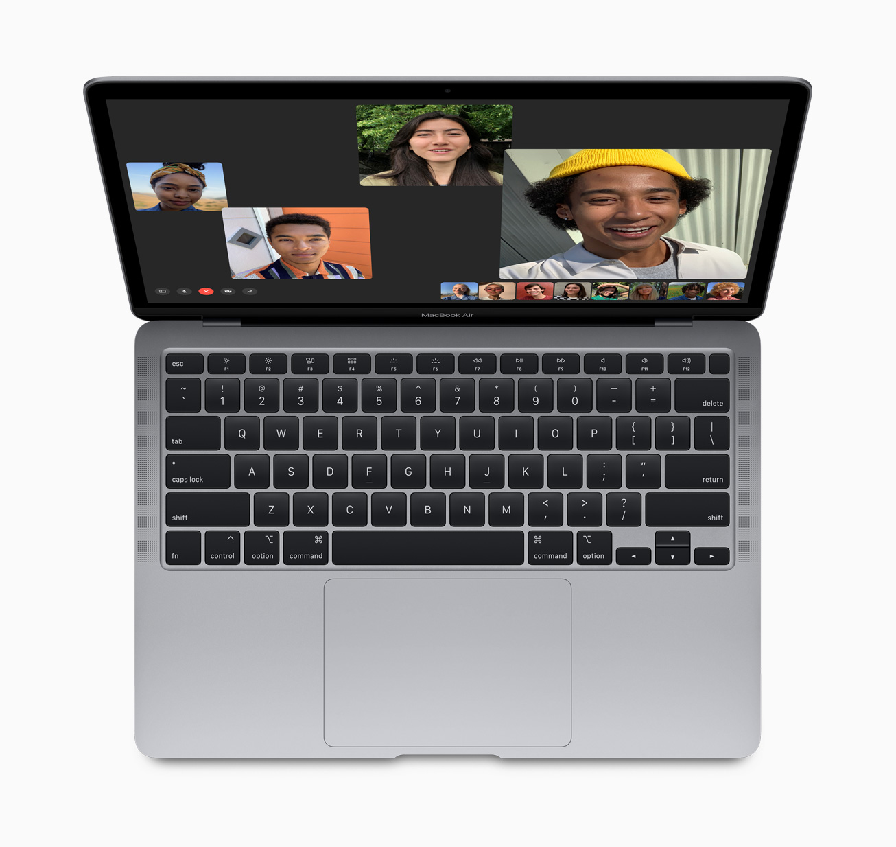 Apple_new-macbook-air-facetime-screen_03182020_inline.jpg.large_2x.jpg (1306×1234)