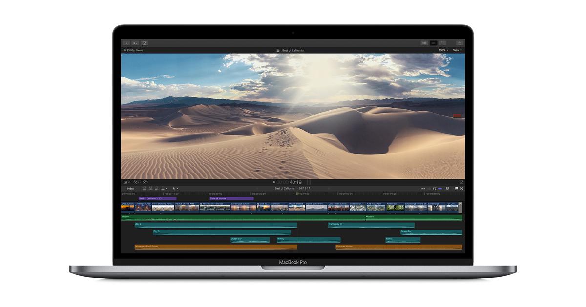 Make my mac run faster