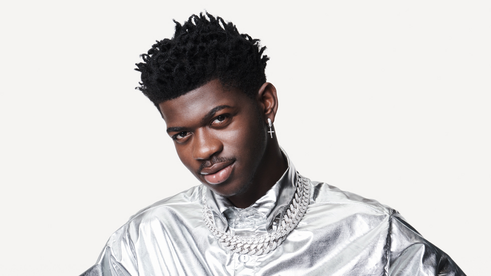 Apple Music Awards Features Lil Nas X