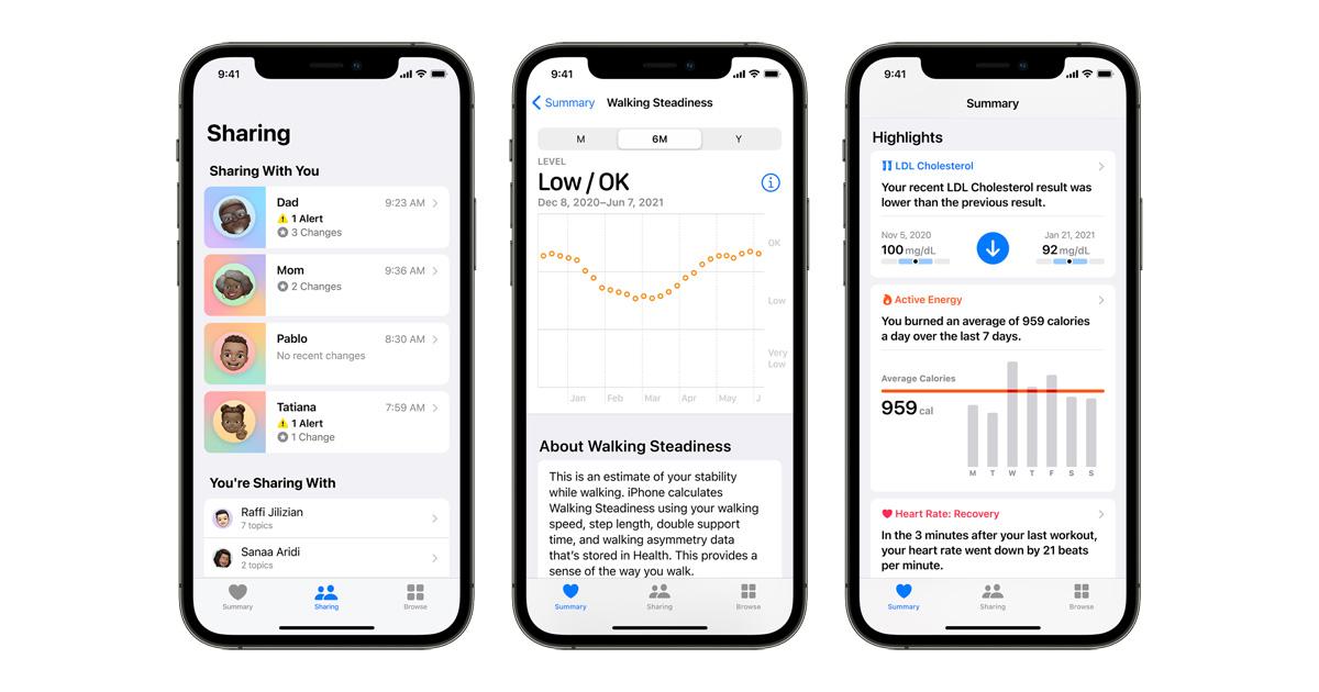 Apple wwdc21 ios15 health app lp 06072021 jpg og jpg?202107222000.