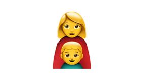 Apple adds more gender diverse emoji in iOS 10 - Apple