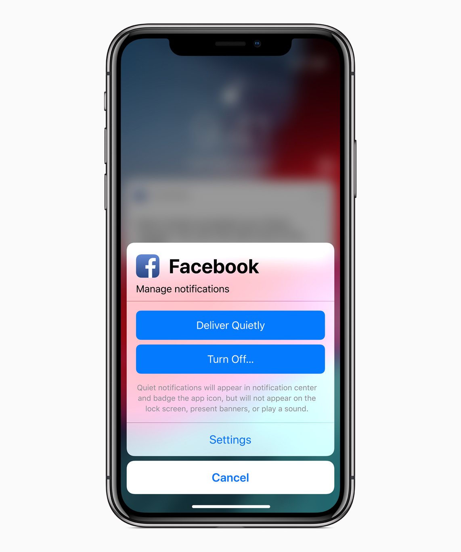 iOS 12升或不升?看完这些新功能/亮点再决定吧! 9