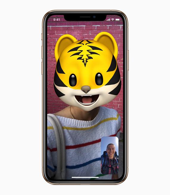https://www.apple.com/newsroom/images/product/os/ios/standard/ios12_iphonexs-memoji-cat-09172018_inline.jpg.large.jpg