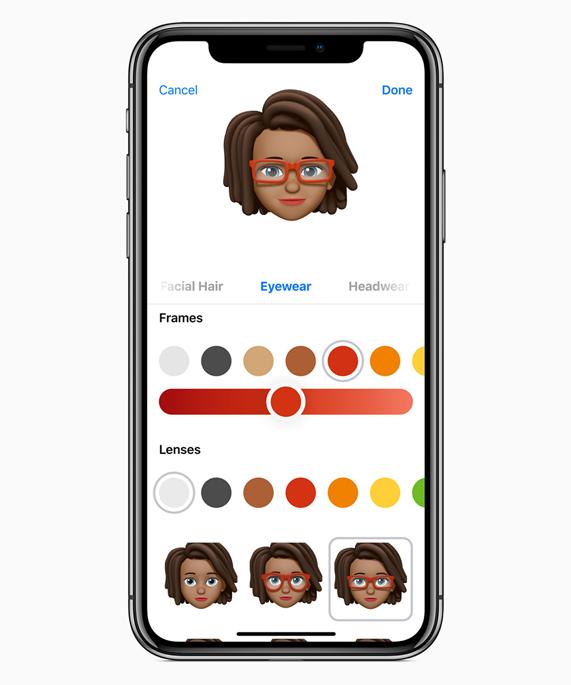 iOS 12升或不升?看完这些新功能/亮点再决定吧! 21