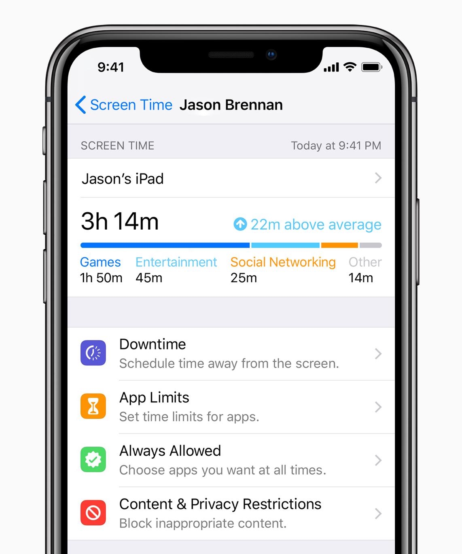 iOS 12升或不升?看完这些新功能/亮点再决定吧! 12