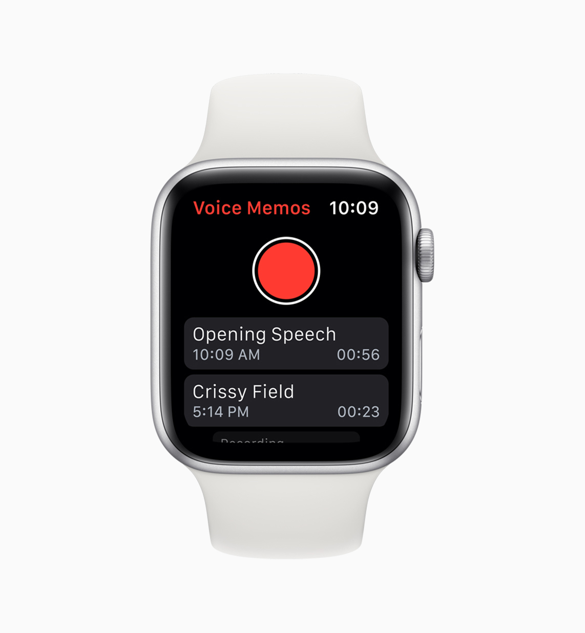 3de65908966 apple-watchos6_voice-memos_060319_carousel.jpg