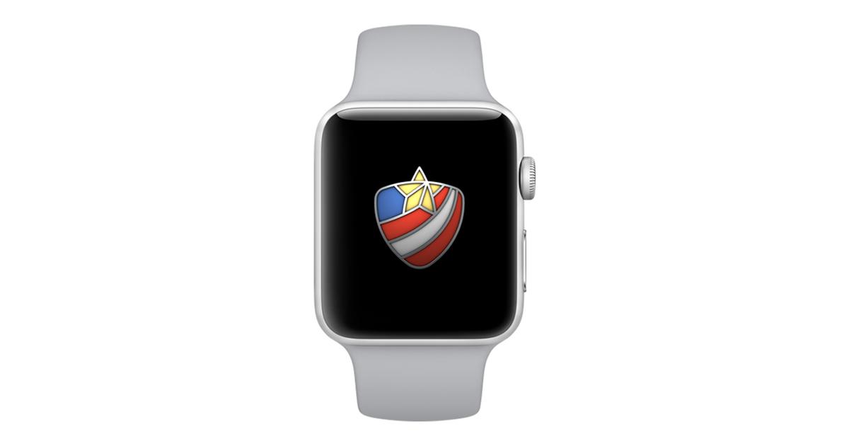 Hasil gambar untuk Honoring America's Veterans apple