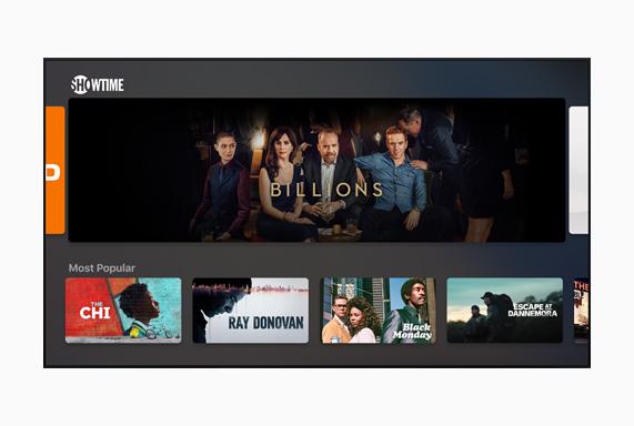 [Image: Apple-tv-showtime-screen-05102019_inline.jpg.medium.jpg]