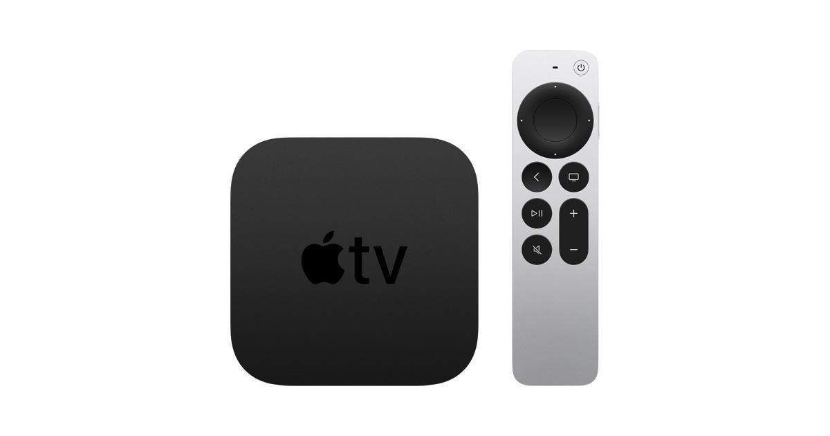 Apple unveils the next gen of AppleTV4K 042021 jpg og jpg?202107162343.