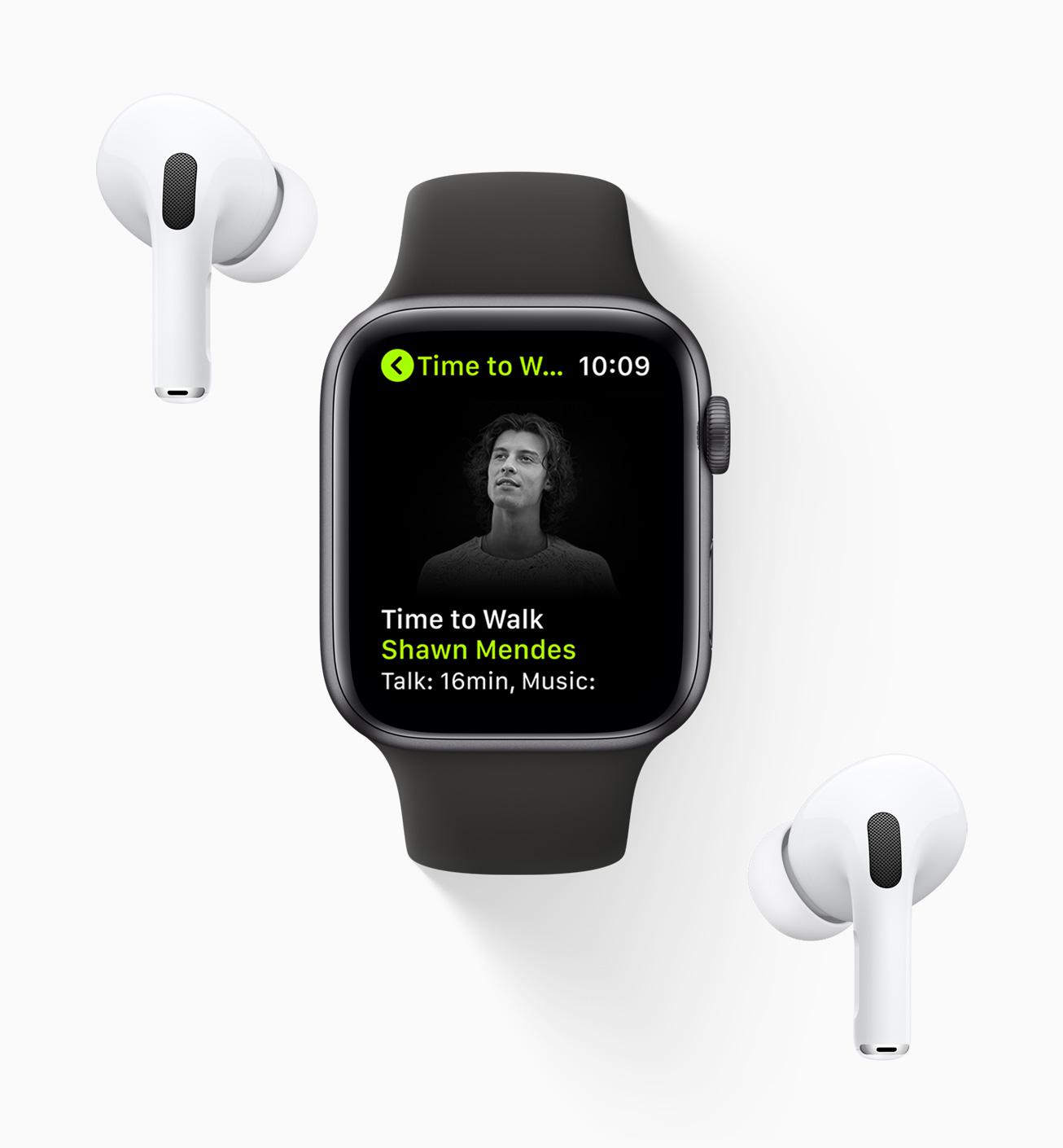 apple_time-to-walk_apple-watch-airpods_01252021_inline.jpg.large_2x.jpg