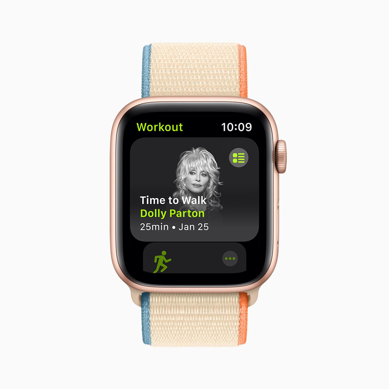 apple_time-to-walk_apple-watch-dolly-parton_01252021_carousel.jpg.large_2x.jpg