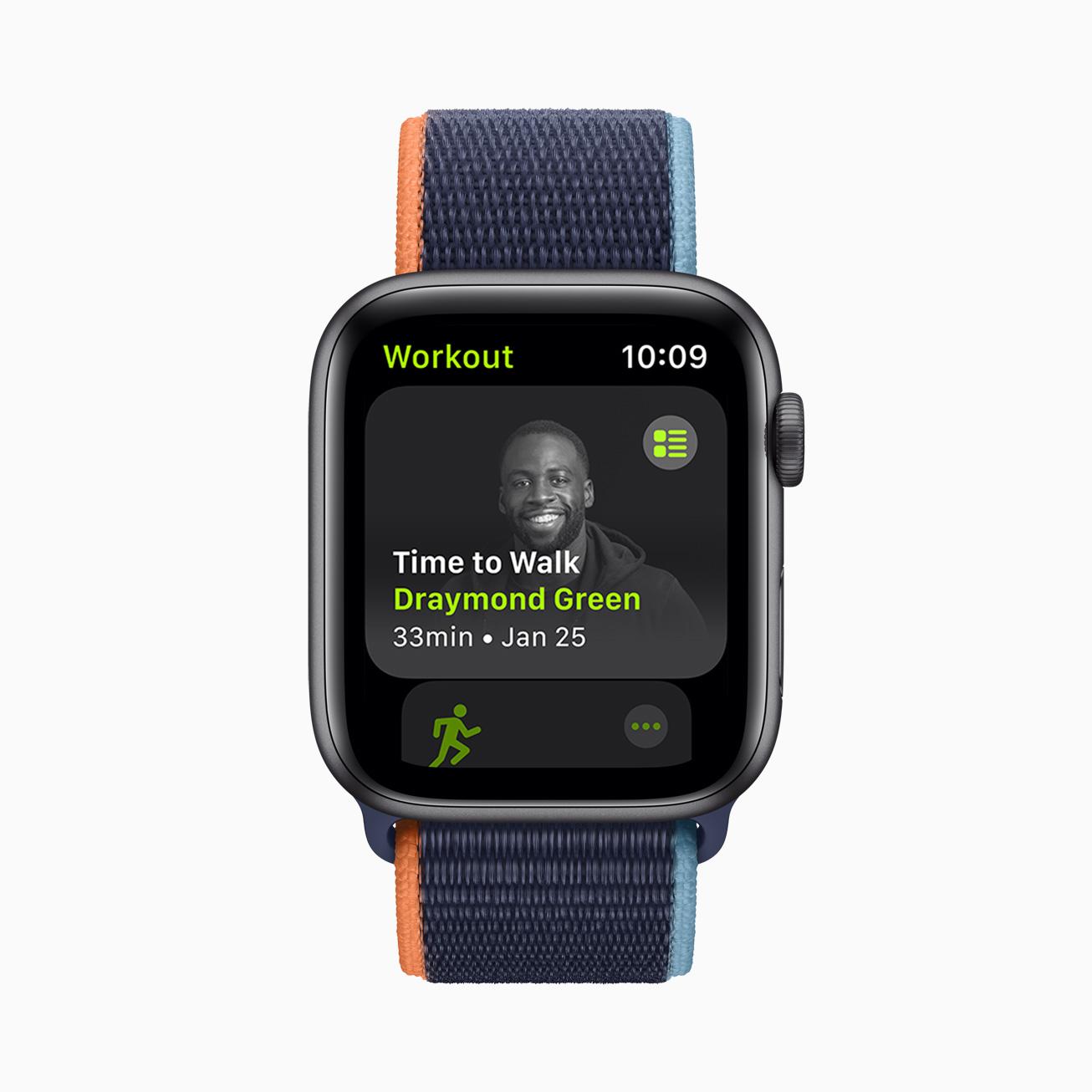 apple_time-to-walk_apple-watch-draymond-green_01252021_carousel.jpg.large_2x.jpg