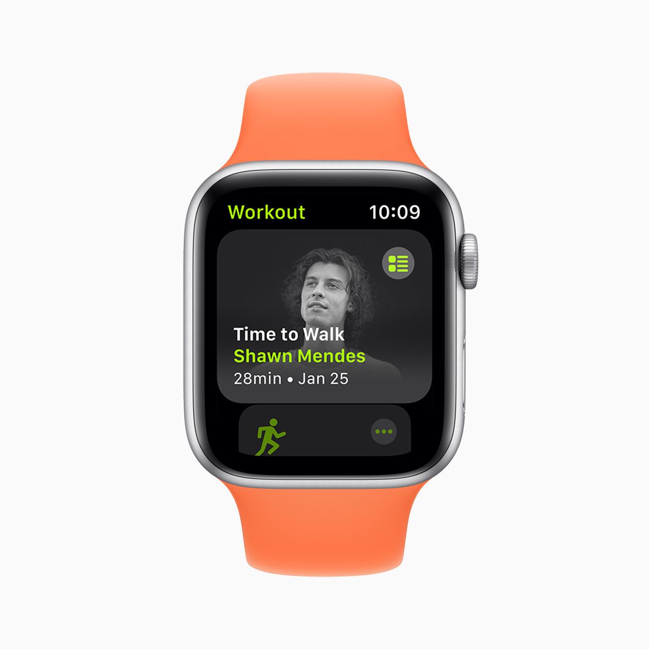 apple_time-to-walk_apple-watch-shawn-mendes_01252021_carousel.jpg.large_2x.jpg