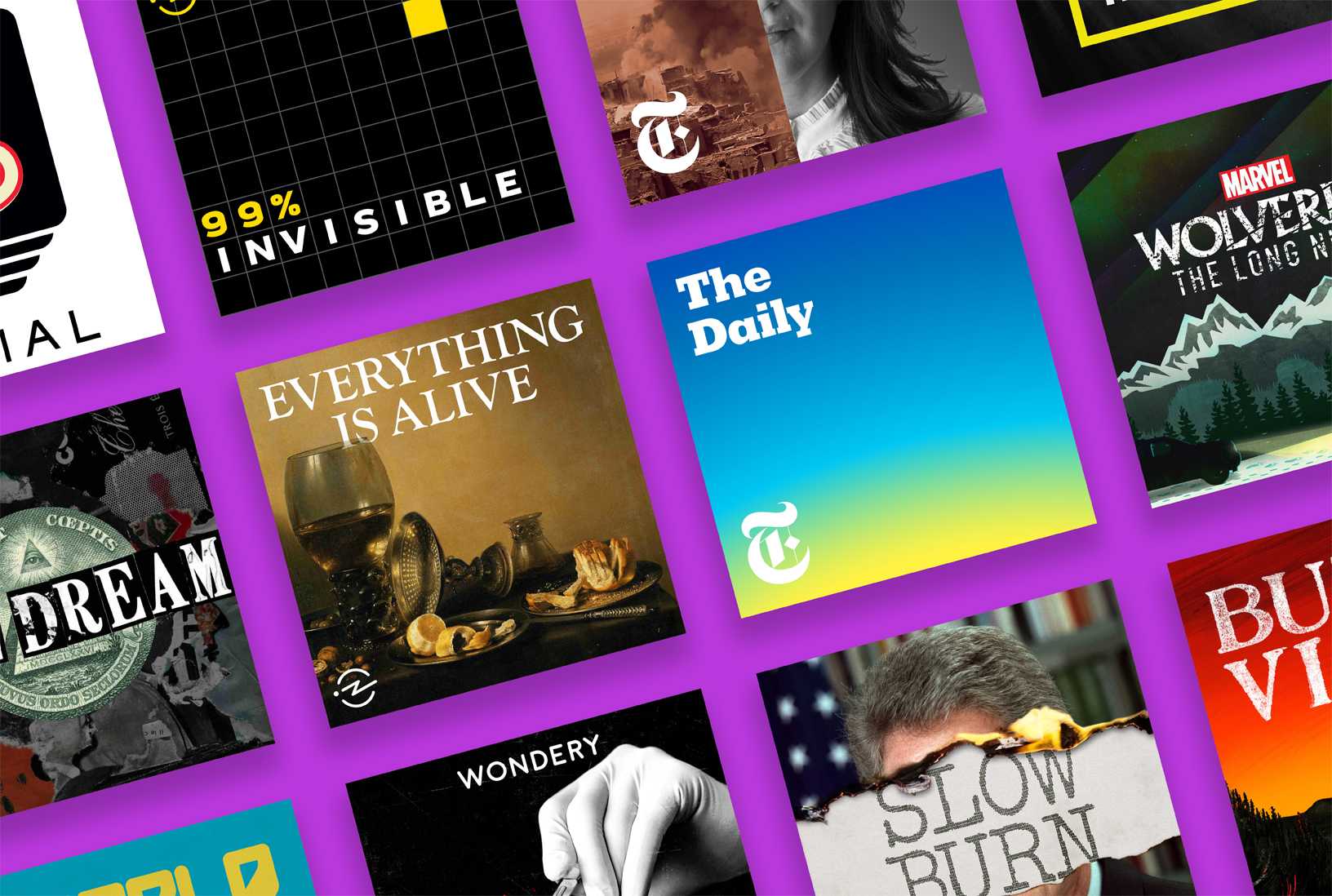 https://www.apple.com/newsroom/images/product/watch/standard/Apple-presents-best-of-2018-Podcasts-12032018_big.jpg.large_2x.jpg