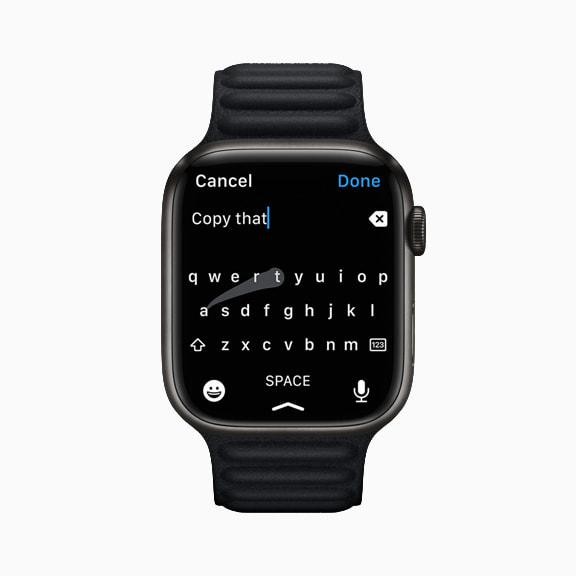 https://www.apple.com/newsroom/images/product/watch/standard/Apple_watch-series7_watchos-keyboard_09142021_inline.jpg.medium.jpg