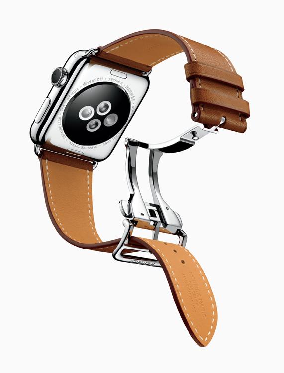 Apple Watch Blutzucker