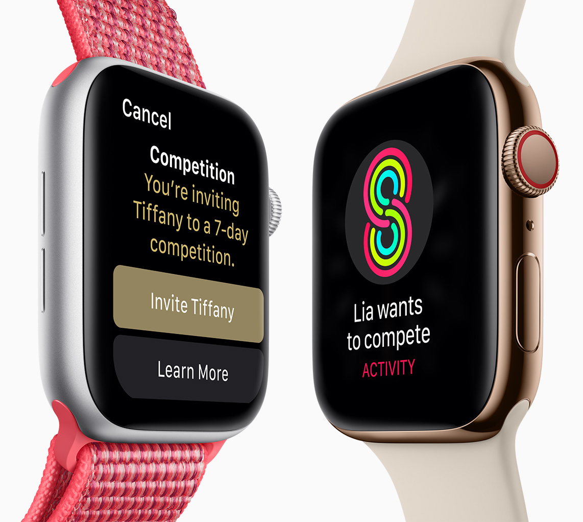 https://www.apple.com/newsroom/images/product/watch/standard/apple-watch-series4_competitions_09122018_inline.jpg.large_2x.jpg