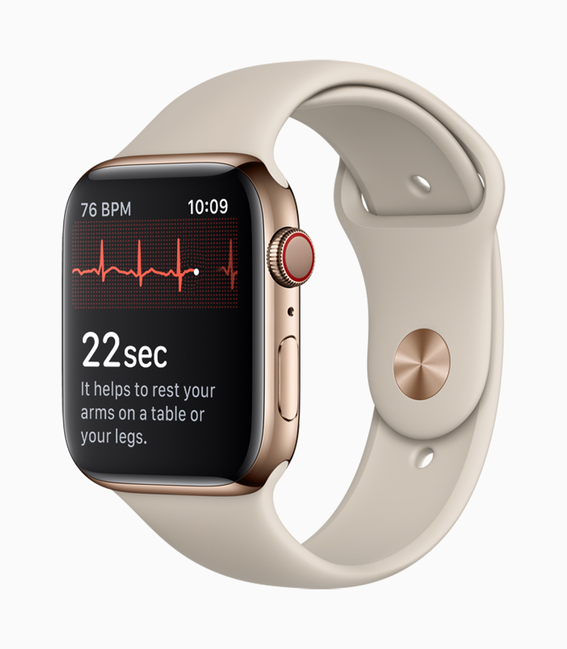 https://www.apple.com/newsroom/images/product/watch/standard/apple-watch-series4_ecg-crown_09122018_carousel.jpg.large_2x.jpg